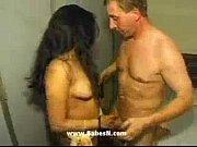 Сексуальных отношений рабынь и конкуренции