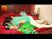 First Night romance Newly married couple, koushik rituparna hot navel kiss Video Screenshot Preview