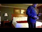 Порно от студий приват экстрим видео
