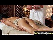 порновидео смотреть онлайн на телефое