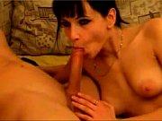Интимное частное женщины видео