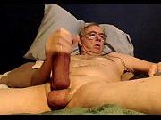 Порно фильм ноч секса для холостяков