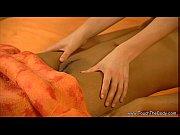 порно с анастасией заворотнюк ее ебут