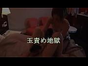 Порно видео пикапер сдает экзамен