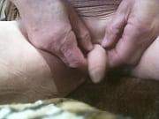 Порно фильм про бухгалтера на русском языке