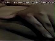 Лесбиянки на природе частное видео