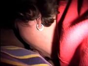 Смотреть Порно Видео Красивые Мамы