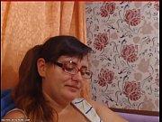 Порно секс с соседкой по комнате