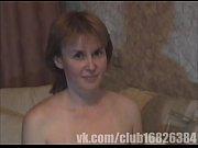 Русское порно сестра мать и сын