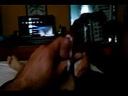Порно видео онлайн парень выебал старую бабку