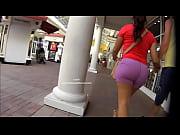 порно видео молодые девушки скачать