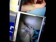 Смотреть онлайн порно видео 2 лезбиянки охмурили парня