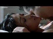 love making scene, apsara singh hot Video Screenshot Preview