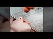 Видео супер оргазмы бдсм садо мазо