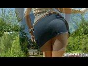 Порно гулливер в стране лилипутов