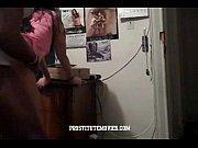 Экстремальное порно мега версия фото 378-862
