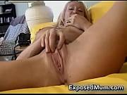 Просмотреть видео эротического массажа