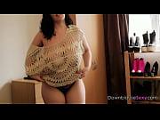 Скрытая женская мастурбация подборка секс видео