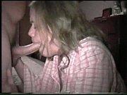 Порнография пьяная мамаша пришла утром домой и начала пристовать к спящему сыну а потом и отрахала его