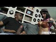 Film erotique tukif tukif xxx