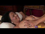 Порно видео домашнее большиесиськи