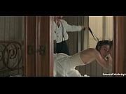Фильмы с откровенными половыми актами