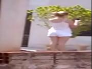 Русские семейные оргии эротическое видео
