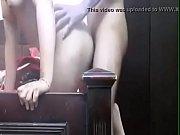 Росииские актрисы в порно