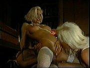 Старучки порна сматреть онлайн