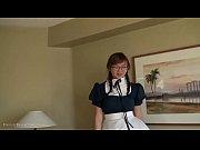 Секс русских семейных пар видео