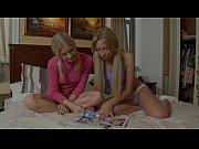 Порно видео мамочки хорошее качество