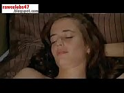 preview Eva Green nudescene The Dreamers www.rawcelebs47.blogspot.com