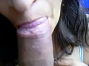 Полные в контакте женщины интим