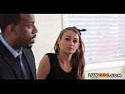 Порно видео геи камшот хардкор