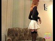 порно мелкие ролики с плоншета