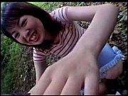 Видео где девки засовывают палец мужику в член