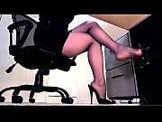 Смотреть видео про лишение девственности у гинеколога азиатки