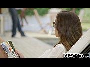 Видео измена женщин на курорте
