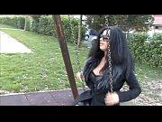 Блондинка с упругой попой порно видео