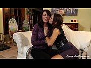 Порно видео онлайн лесбиянки трутся письками