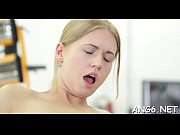 Сматреть китаисское порно в две дыр