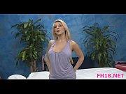 Оргия шимейлов и девушек видео