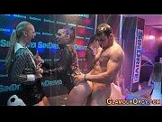 русское гей порно актёры