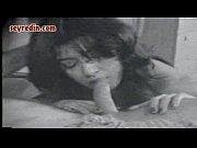 Жесткое порно видео с большими членами и грудью