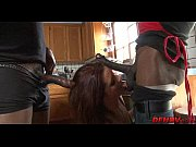 Ноги трусики отлиз пизды через трусики порно
