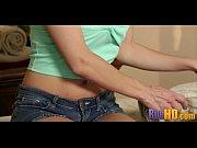 грязные танцы. эротическая пародия смотреть порно