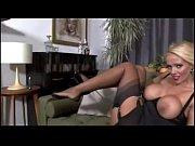 Анал ванесси на лужайке онлайн порно