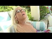 порно ретро фильм секс никита