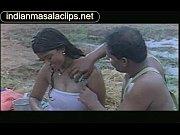 [indianmasalaclips.net] video hot actress indian Devi