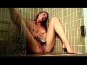 Анджелика и ее парень русское порно